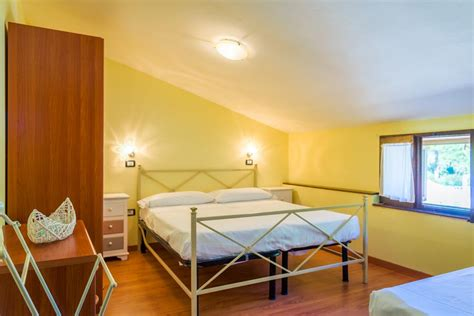 lacona appartamenti appartamento laconella in cing all isola d elba