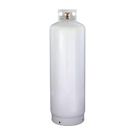 shop worthington pro grade 100 lb propane tank at lowes - 100 Lb Propane Tank
