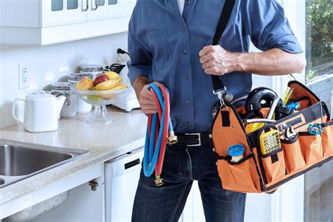 Plumbing Huntsville Al by Signs That You Need A Plumber In Huntsville Al Jackson