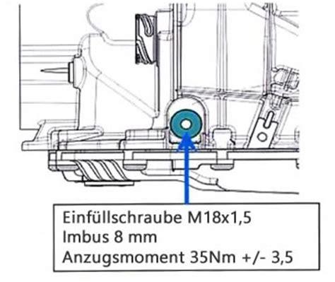 Jaguar S Type Automatikgetriebe Probleme by Jaguar Zf 6hp26 Und 6hp28 Getriebe 246 L Und Filterwechsel