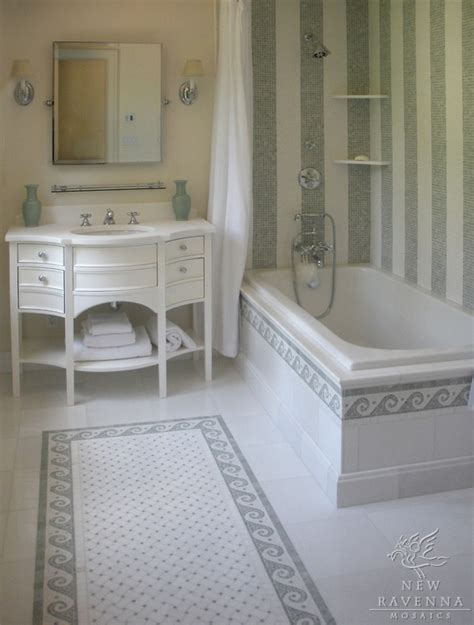 sara bathroom accessories 33 best shower remodel images on pinterest shower
