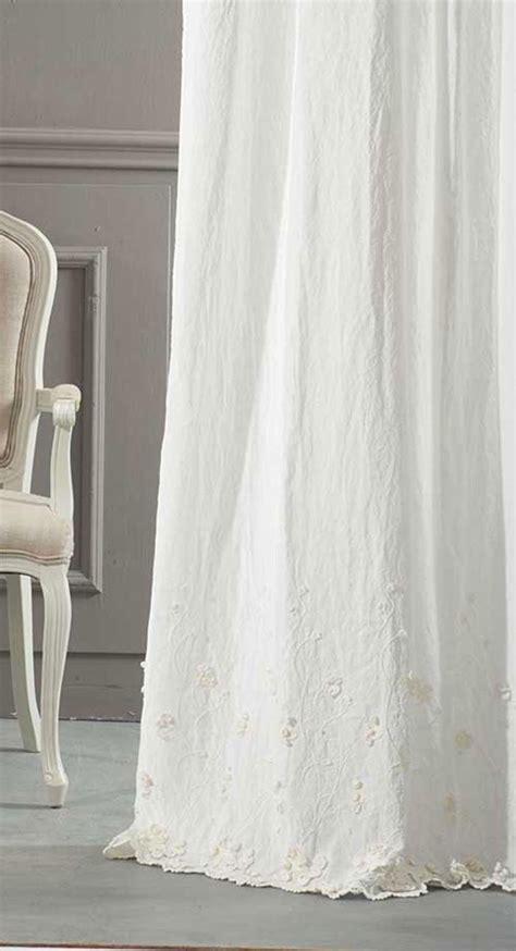 ravenna tendaggi montaggio tende ravenna casa bianco