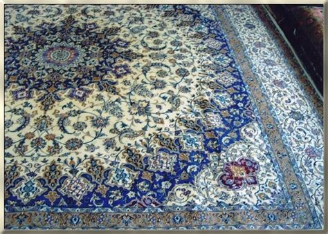 Nain Amir Rug Exchange Nain Rugs