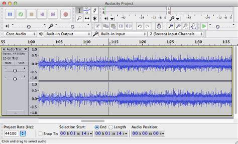 how to use the vi editor university of washington come modificare un file mp3