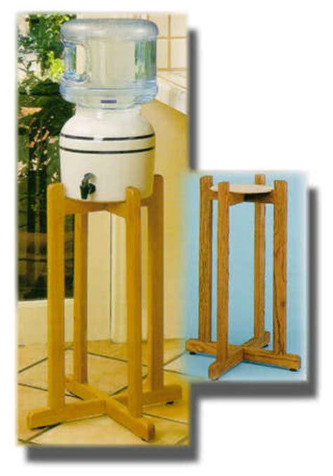 Water Crock Floor Stand by Ceramic Water Crocks Water Cooler Stands Feel Well