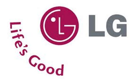 contact lg india phone support  lg tvs mobiles