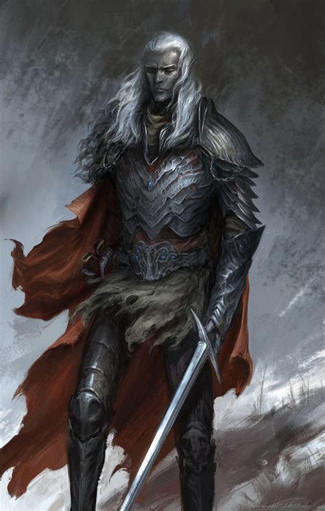 e drow 151 best images about drow for d d on
