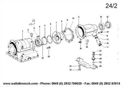 e36 convertible top wiring diagram wiring source