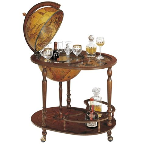 bar globe drinks cabinet south africa buy zoffoli drinks cabinet bar globe art 44 4 world