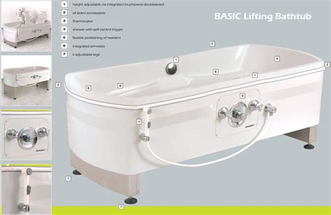 basic bathtub basic bathtub basic lifting bathtub systems free shipping
