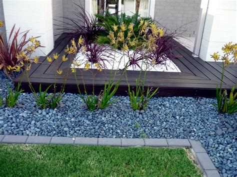 Garden Decoration Design by Landscaping With 21 Ideas For Garden Decorations