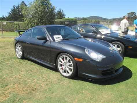 blue book value used cars 1999 porsche 911 head up display 1999 porsche 911 carrera values hagerty valuation tool 174