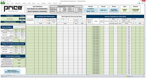 sf contact comfort matratze test software feature price industries the science of comfort