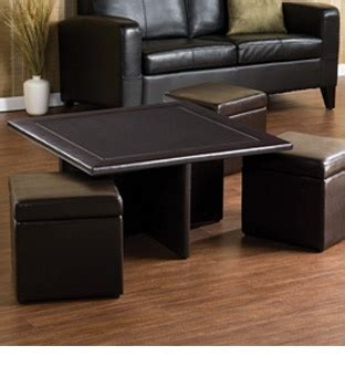 Family Dollar Coffee Table 17 Best Images About Coffee Tables With Seating Storage On Storage Larger And