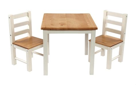 ikea table and chair set toddler children desk and chair set special offers 187 willow tree audio