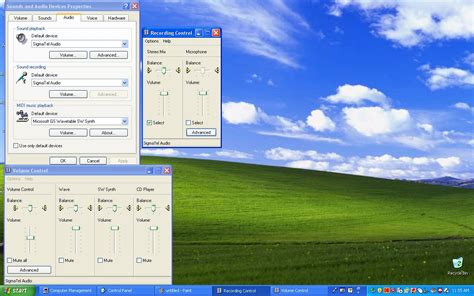 Home Design Software Windows Xp buy microsoft windows xp home with sp2 download for