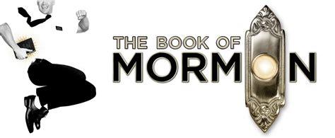 book of mormon standing room the book of mormon at the bjcc concert october 10 15 2017 broadway in birmingham