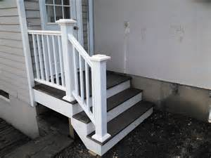 outside steps small and minimalist designed outside steps made with creative and charming looks of staircase