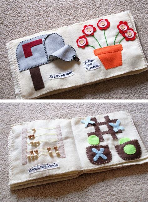 pattern book ideas quiet book page ideas stuff to try pinterest