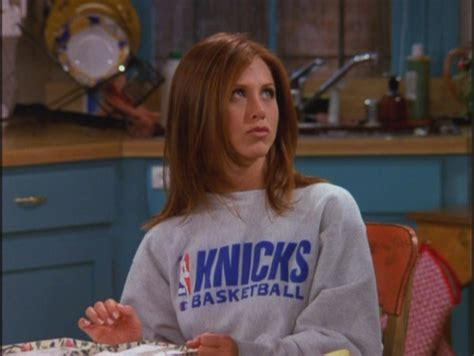 Rachel Green Season 3 Hair | 301 moved permanently