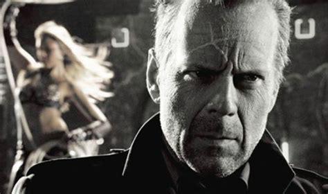 film neo noir adalah neo noir film