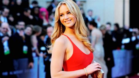 celeb topless photos more than 100 celebrities hacked nude photos leaked
