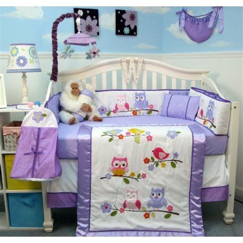 best 25 owl baby bedding ideas on owl crib