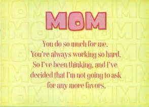 Shesheds happy mother s day dulces sue 241 os