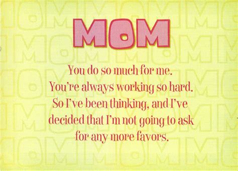 mothers day quote happy mothers day quotes quotesgram