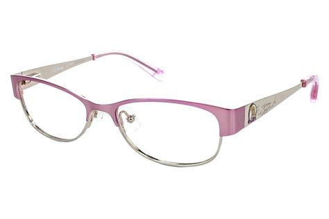 disney princesses 03e1005 prescription eyeglasses