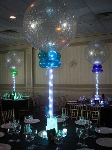 balloon, balloon lights, light up balloons, balloon