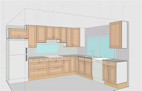 home remodel program kitchen remodel program interior design ideas