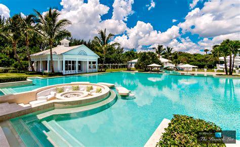 celine dion jupiter island celine dion residence 215 s beach rd jupiter island