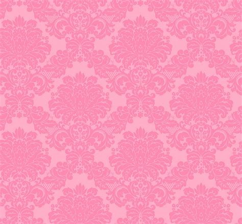 background tumblr pattern pink pink wallpapers tumblr 12 wallpapers adorable wallpapers