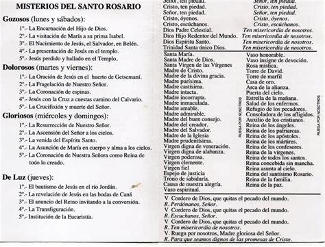 Santo Rosario Completo Para Difuntos | como rezar el rosario para difuntos yahoo mxico auto