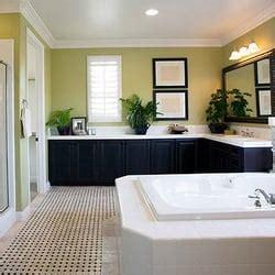 houston bathtub refinishing shower and bathtub refinishing repair old spanish trail south union houston tx
