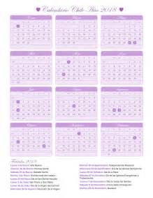 Calendario 2015 Chile Search Results For Calendario Con Feriados 2015 Chile