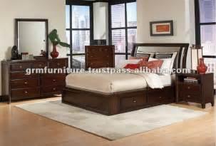 bedroom furniture bedroom set home furniture view