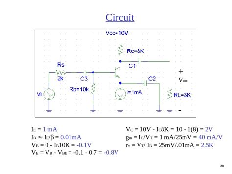 vishay rox resistors bjt transistor operation 28 images 1 bjt bipolar junction transistor bipolar junction