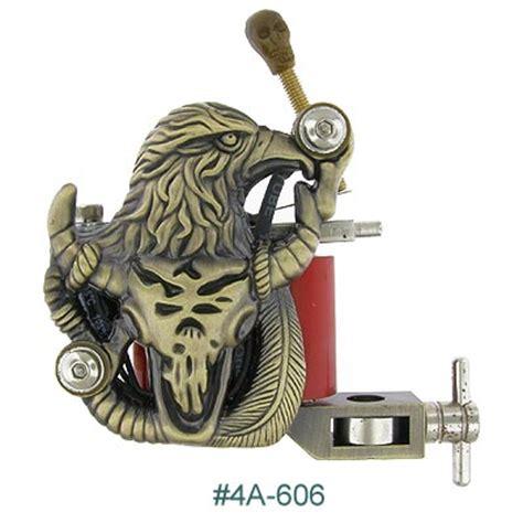 tattoo machine unimax tattoo machines imported designs