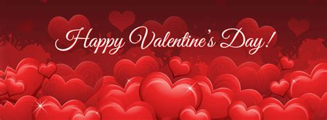 day photo valentines day cover images fb timeline