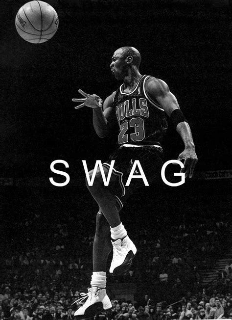 michael jordan biography in french quot socially inclined quot michael jordan the greatest