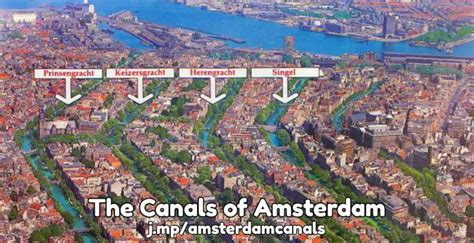 Plan Out A Room the canals of amsterdam dutchamsterdam com