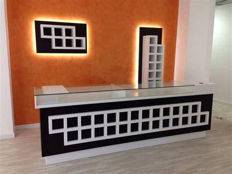 negozio sedie roma arredamento locali esterni sedie per interni e esterni