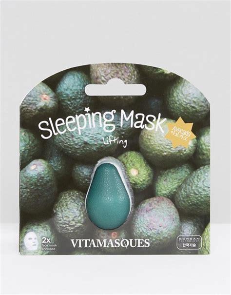 illuminante fai da te maschera viso illuminante fai da te con avocado