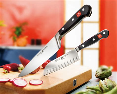 german kitchen knives brands german kitchen knives brands german kitchen knives