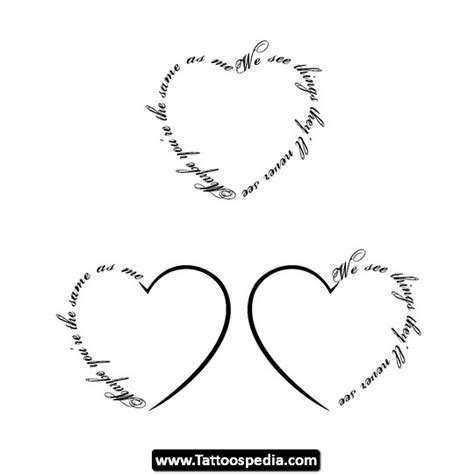 open heart tattoos designs tattoos and designs page 95