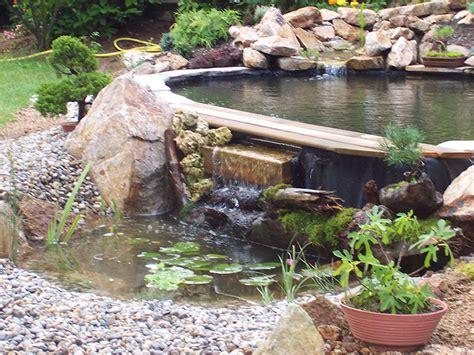 bassin aquatique en haute loire 43