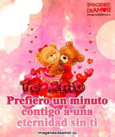 pin tiernas de amor con movimiento imagenes cake on pinterest imagenes tiernas de corazon con frases romanticas