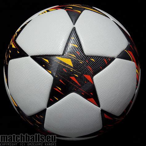 Adidas Italy Grade Ori 10 adidas finale 14 regular omb matchballs eu